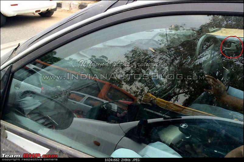 SCOOP Pics! 2014 Hyundai i20 spotted testing in India *UPDATE* Now launched @ 4.89L-image.jpg