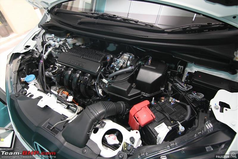 The 2015 Honda Jazz (3rd-gen)-hondajazz2014malaysiaroadshow17850x566.jpg