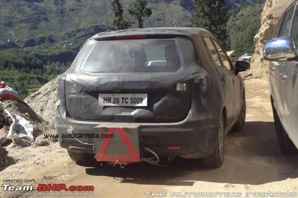 Name:  0_0_0_0_70_http___i_haymarket_net_au_News_s_cross_spypic_india_autocar1_copy.jpg Views: 3094 Size:  38.7 KB