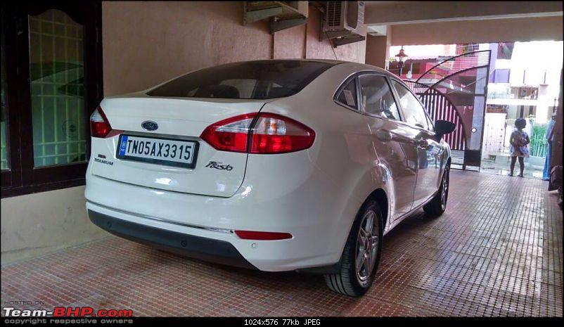 2014 Ford Fiesta Facelift : A Close Look-1404565556202.jpg