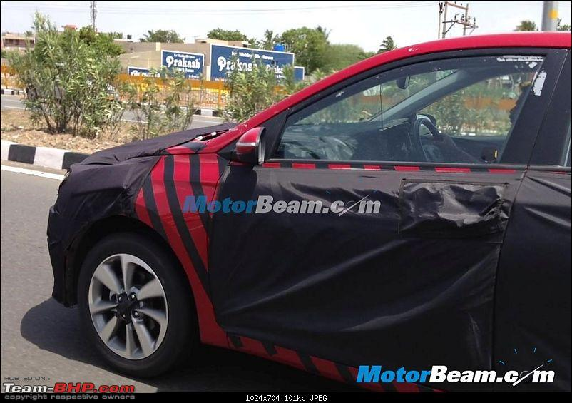 SCOOP Pics! 2014 Hyundai i20 spotted testing in India *UPDATE* Now launched @ 4.89L-nextgenhyundaii20spy.jpg