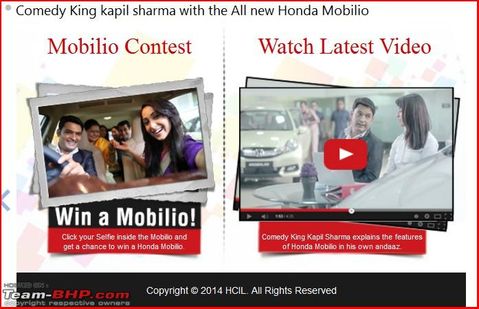 Name:  Win a Mobilio Contest.jpg