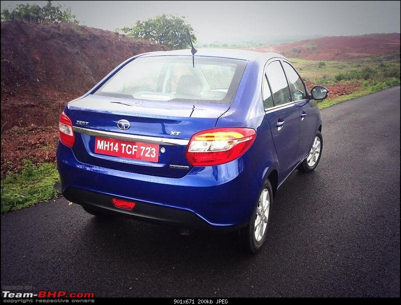 On the Tata Bolt Hatchback-tata-zest4.jpg