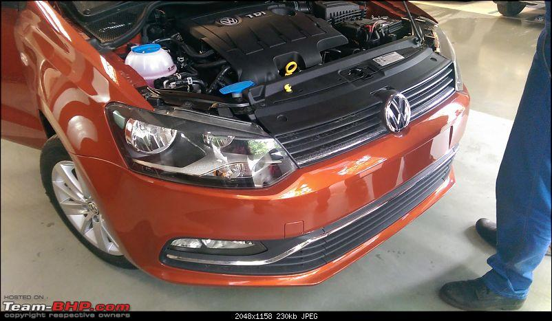 Summary of changes: 2014 VW Polo-10550101_600195806767278_8797025556726225311_o.jpg