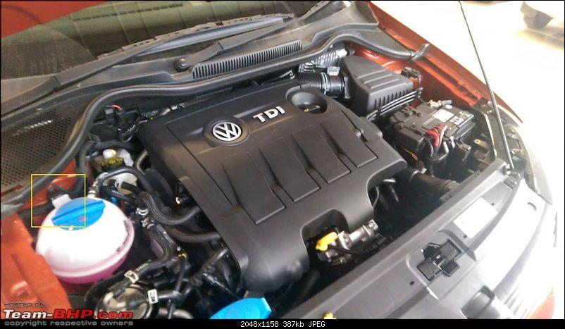 Summary of changes: 2014 VW Polo-10470182_600195766767282_7988452687819471545_o.jpg