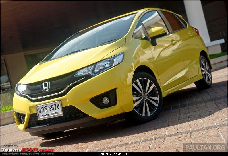 The 2015 Honda Jazz (3rd-gen)-hondajazz5.jpg