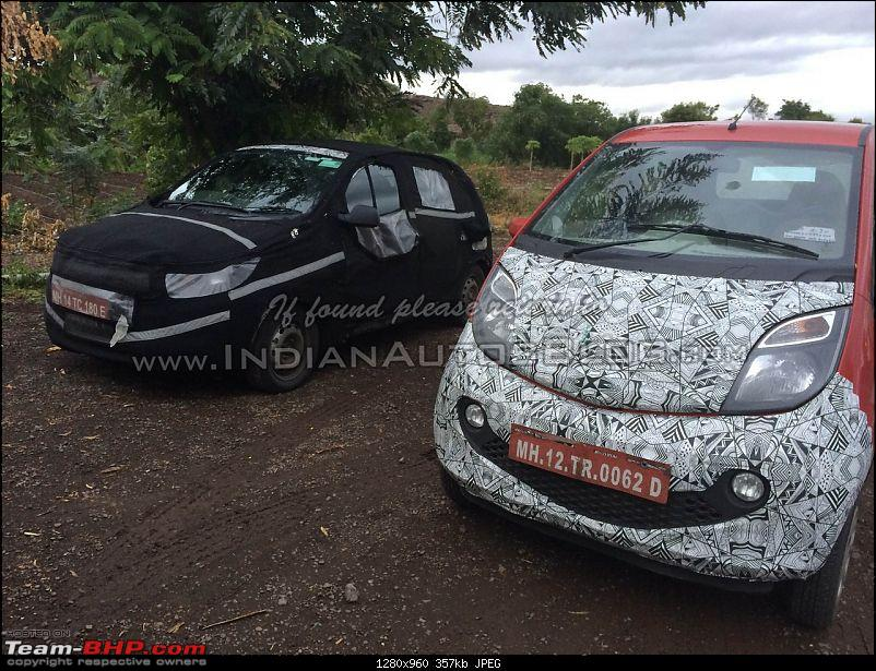 The Tata Zica Hatchback (aka Kite)-kite2.jpg