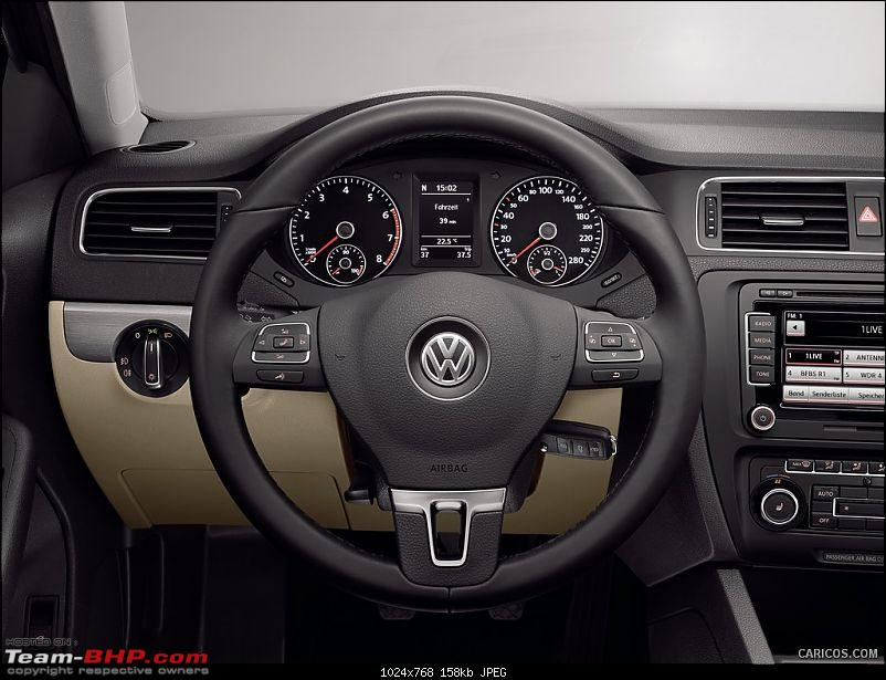 Summary of changes: 2014 VW Polo-2011_volkswagen_jetta_7_1024x768.jpg