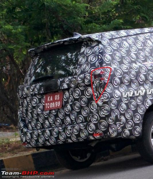 Name:  Tail lamp outline.jpg
