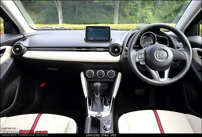 Cars we wish manufacturers would launch in India-2016mazda2japanesespecinterior.jpg