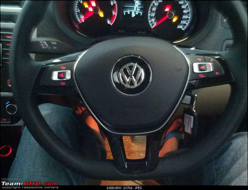 Summary of changes: 2014 VW Polo-02.jpg