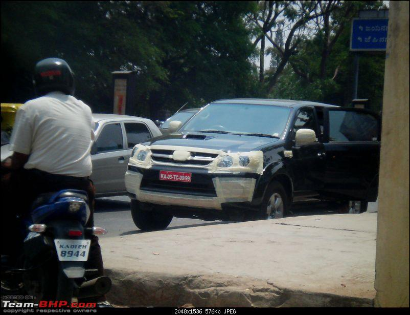 Spotted Toyota Fortuner. PICS on Pg. 5 & 19. EDIT : Launch on 24th August!-image1770.jpg