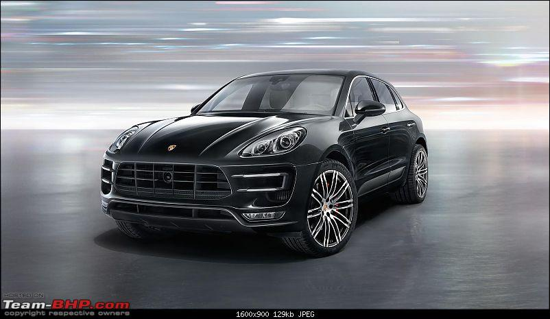 Porsche Macan SUV launched in India @ Rs. 1 crore-macan_0.jpg