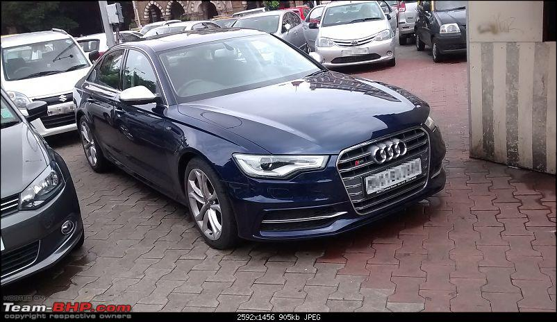 Audi S6 priced at 85.99 lakhs, ex-Delhi-img_20140717_124632052.jpg