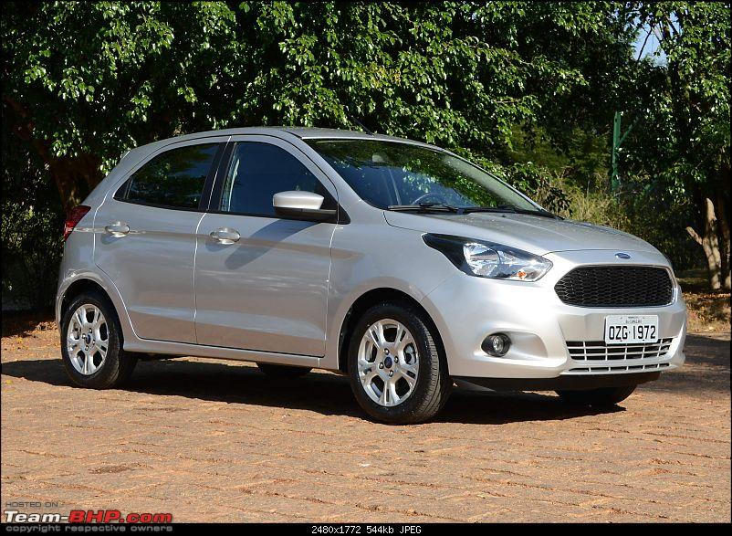 The next-gen 2015 Ford Figo. EDIT: Now launched-wpa_0070.jpg
