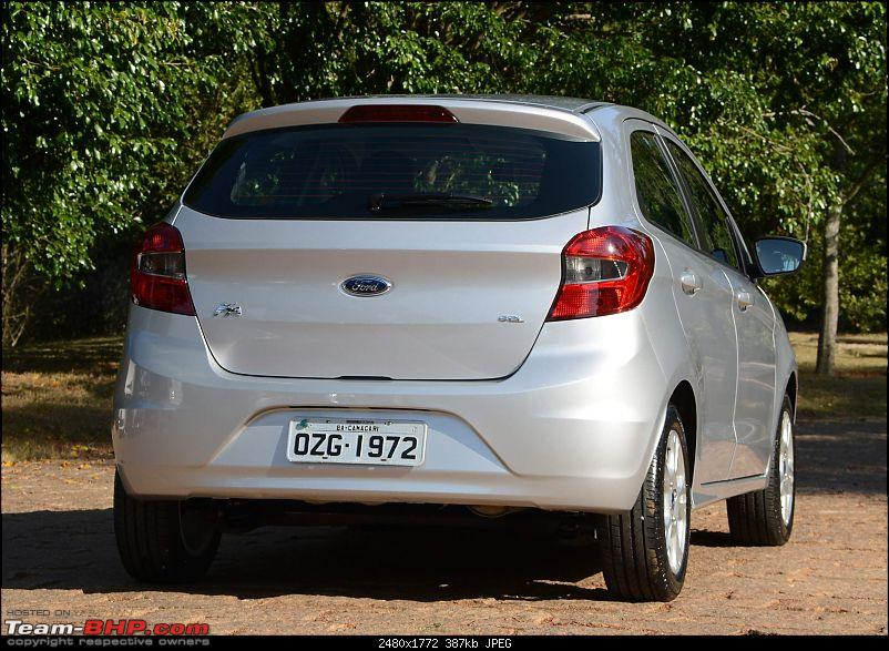 The next-gen 2015 Ford Figo. EDIT: Now launched-wpa_0053.jpg