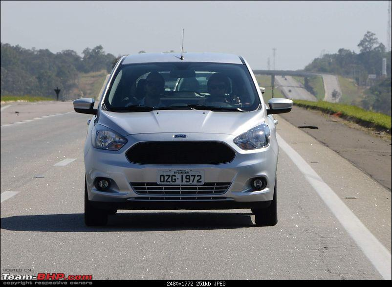 The next-gen 2015 Ford Figo. EDIT: Now launched-wpa_0182.jpg