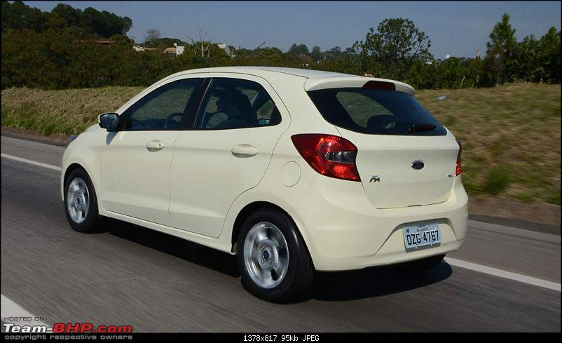 The next-gen 2015 Ford Figo. EDIT: Now launched-novo_ford_ka_2015_3.jpg