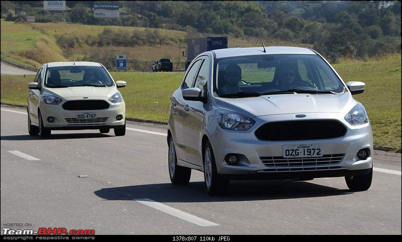 The next-gen 2015 Ford Figo. EDIT: Now launched-novo_ford_ka_2015_5.jpg