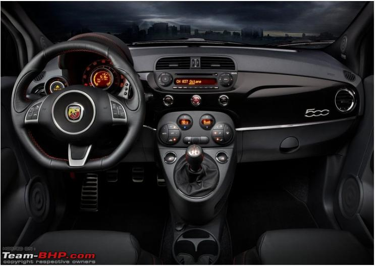 Name:  Abarth2.png Views: 2289 Size:  384.6 KB