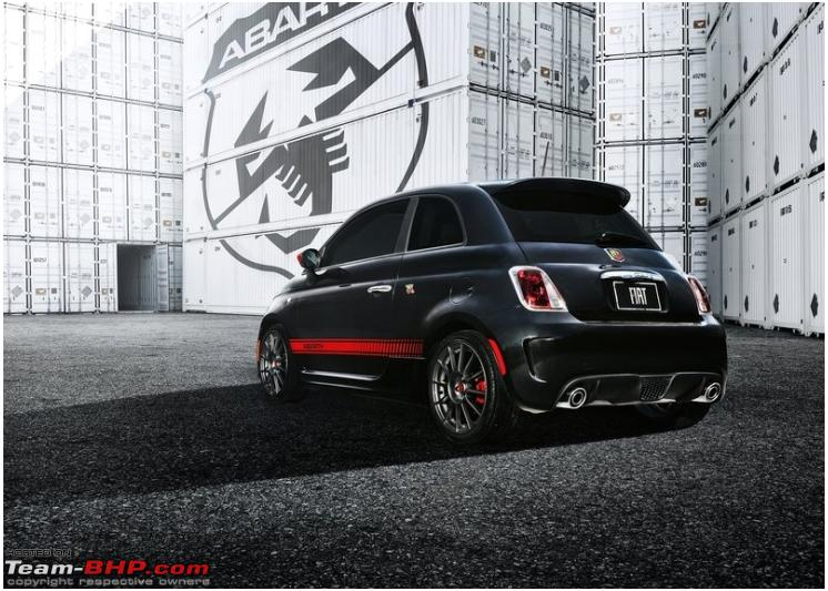 Name:  Abarth3.png Views: 1935 Size:  533.4 KB