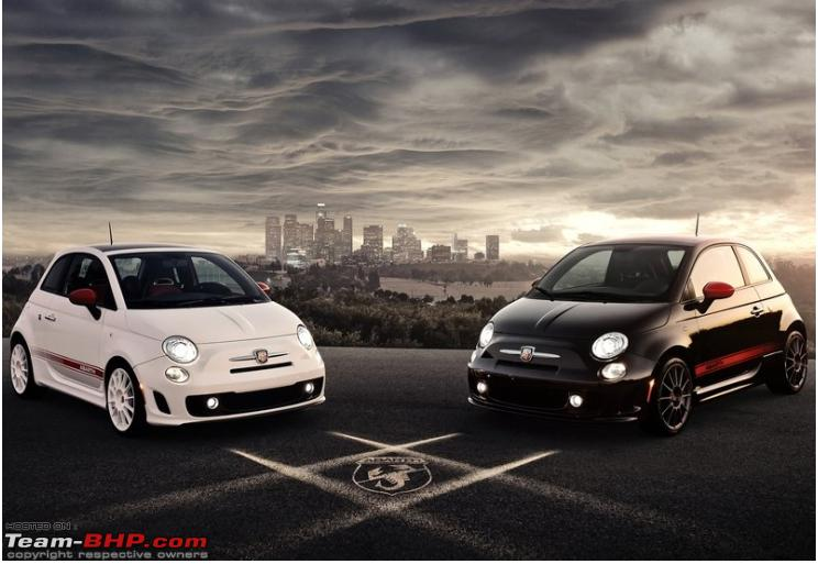 Name:  Abarth4.png Views: 1926 Size:  480.7 KB