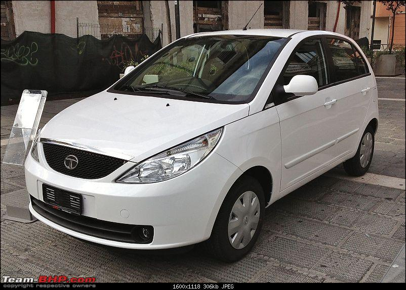 What happened to good looking cars?!-2012_tata_indica_safire_front.jpg