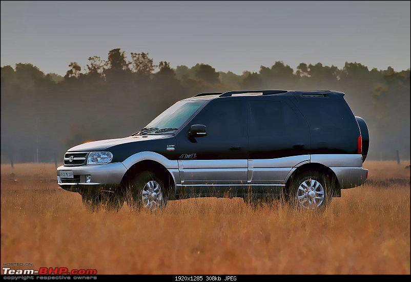 What happened to good looking cars?!-tata_safari_dicor_2.2.jpg