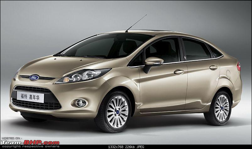 What happened to good looking cars?!-fordfiestasedan2010img_1.jpg