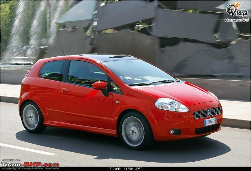 What happened to good looking cars?!-fiat_grande_punto_05.jpg