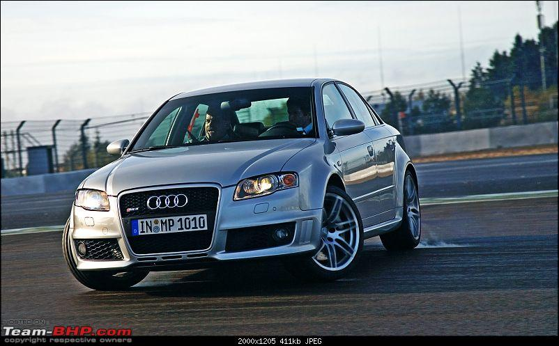 What happened to good looking cars?!-audi_rs4.jpg