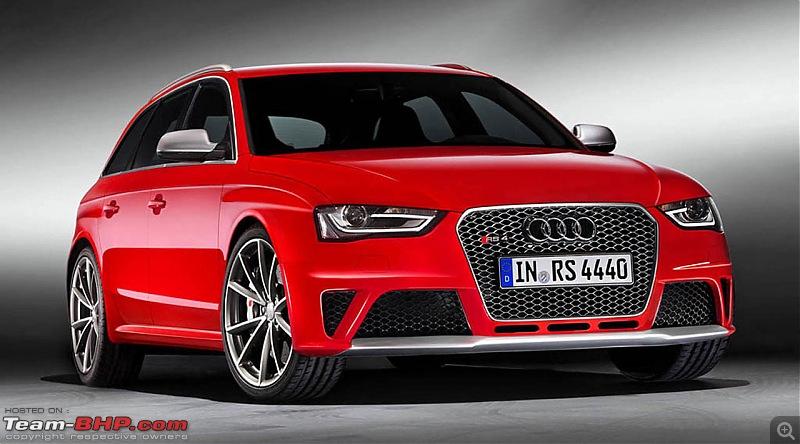 What happened to good looking cars?!-012012audirs4avantleak.jpg
