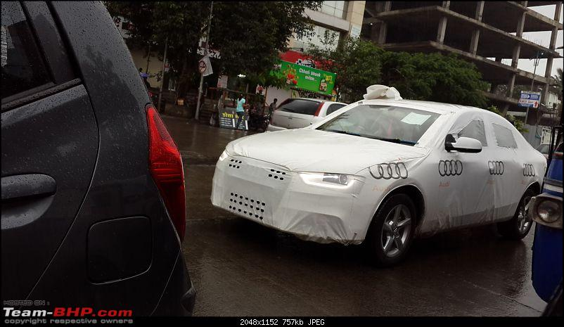 SCOOP: Is this the new Audi A4?-one.jpg