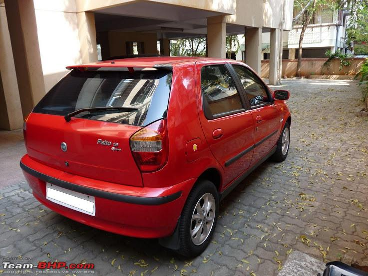 Name:  palio3.JPG