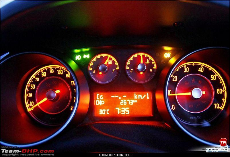 2014 Fiat Punto Evo : A Close Look-c__data_users_defapps_appdata_internetexplorer_temp_saved-images_2014puntoevonight6.jpg