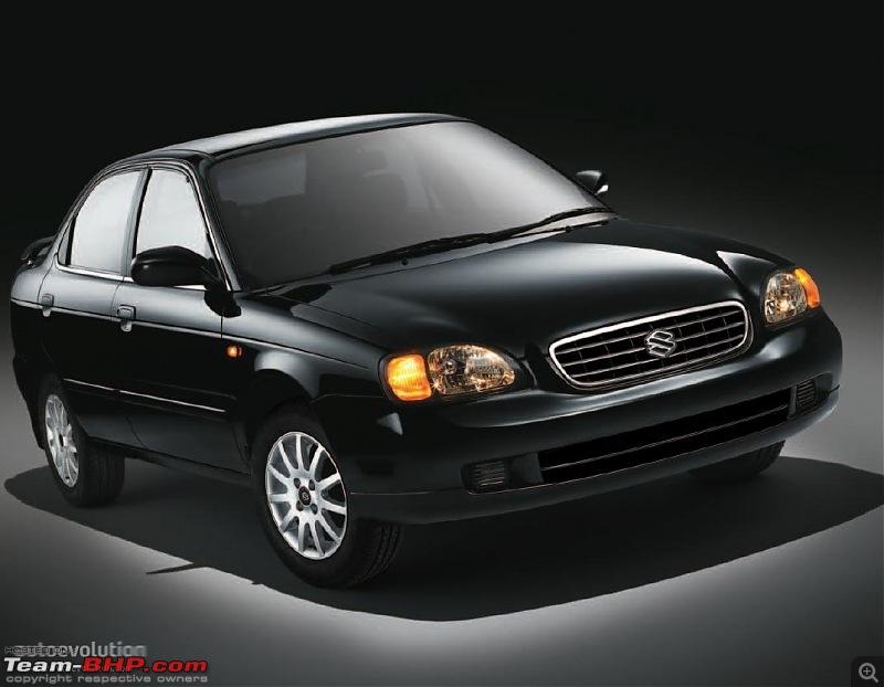 What happened to good looking cars?!-marutiudyogbaleno1378_1.jpg
