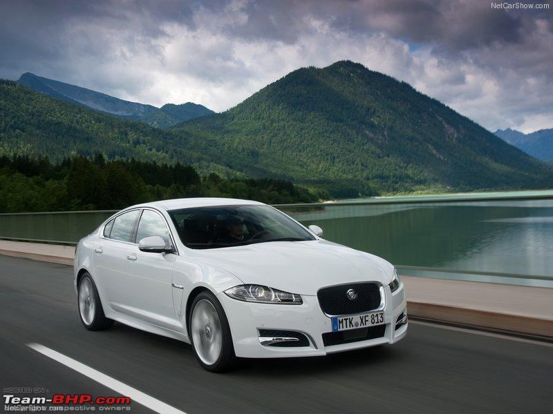 Name:  JaguarXF_2012_800x600_wallpaper_01.jpg