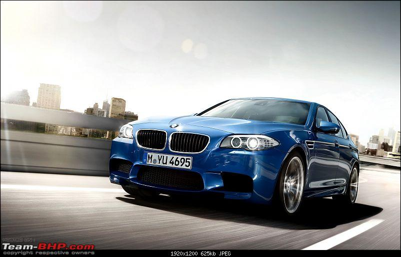 What happened to good looking cars?!-01_1920x1200_bmw_f10m2.jpg