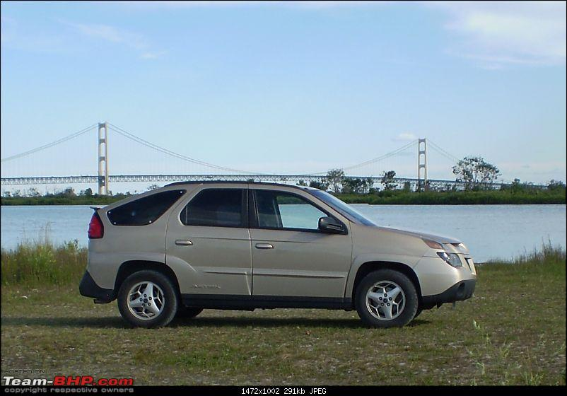 What happened to good looking cars?!-aztek1.jpg