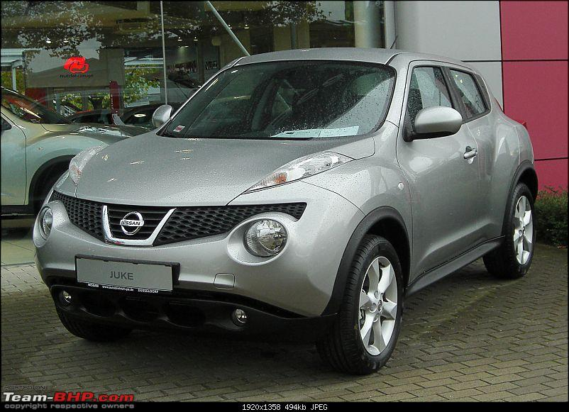 What happened to good looking cars?!-nissan_juke_acenta_1.6_2x4_front_20101030.jpg