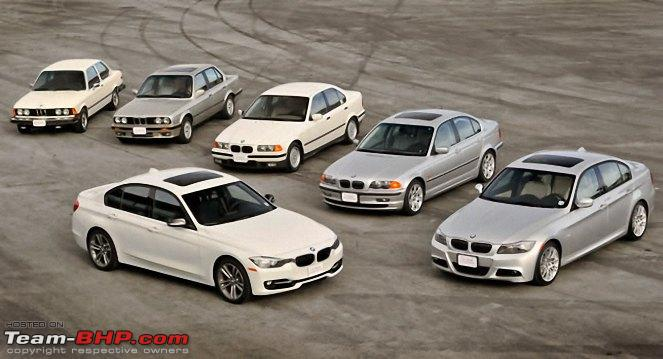 Name:  bmw 3.JPG