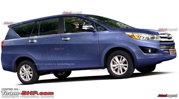 Name:  ToyotaKijangInnova20152016630x348.jpg Views: 5213 Size:  52.8 KB