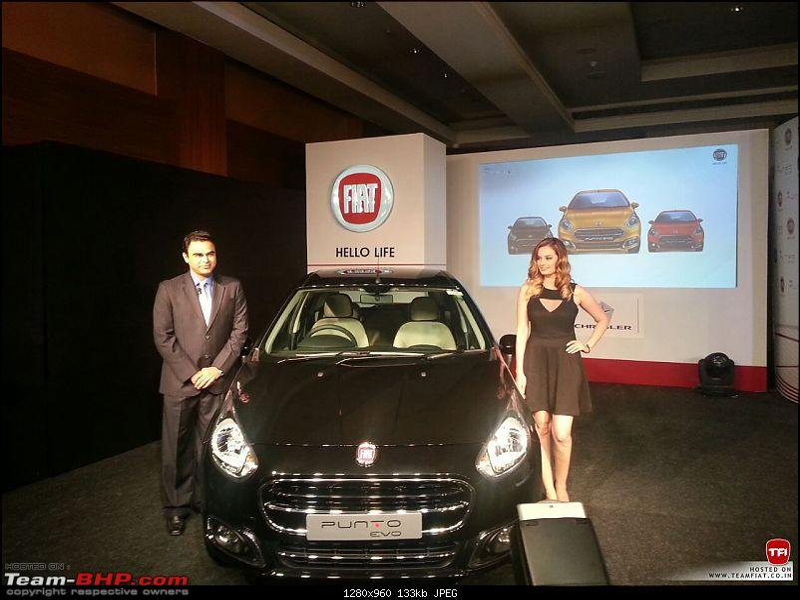 2014 Fiat Punto Evo : A Close Look-img20140805wa0034.jpg