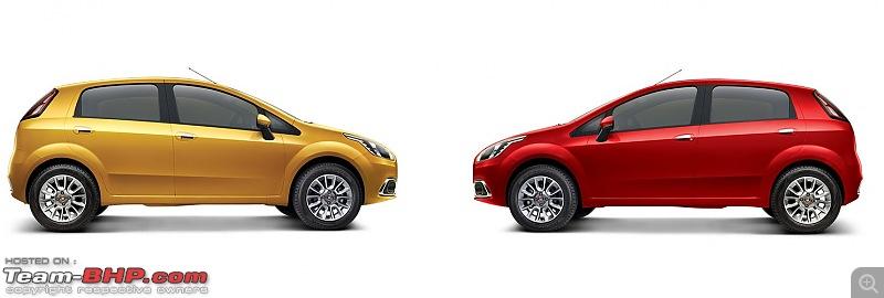 2014 Fiat Punto Evo : A Close Look-punto1.jpg