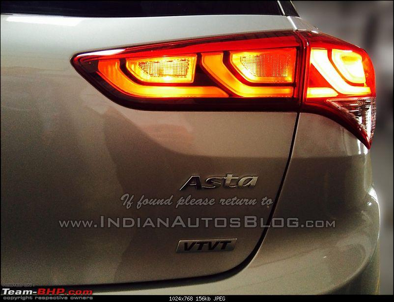 SCOOP Pics! 2014 Hyundai i20 spotted testing in India *UPDATE* Now launched @ 4.89L-2015hyundaielitei20astataillightglowpattern1024x768.jpg