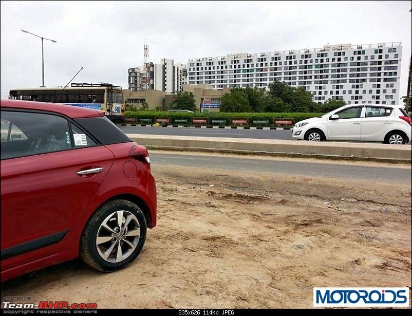 SCOOP Pics! 2014 Hyundai i20 spotted testing in India *UPDATE* Now launched @ 4.89L-835x626x2014hyundaii20vsoldhyundaii20.jpg.pagespeed.ic.b62oomjhwz.jpg