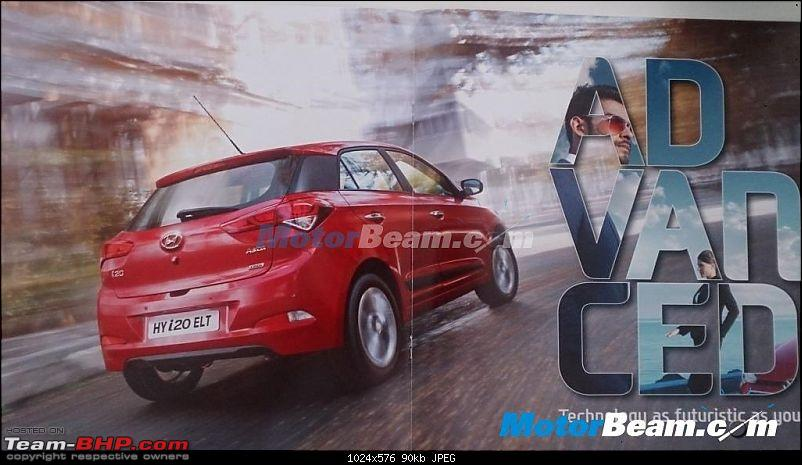 SCOOP Pics! 2014 Hyundai i20 spotted testing in India *UPDATE* Now launched @ 4.89L-hyundaii20elitebrochure.jpg