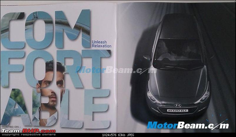 SCOOP Pics! 2014 Hyundai i20 spotted testing in India *UPDATE* Now launched @ 4.89L-2014hyundaii20elitebrochure.jpg