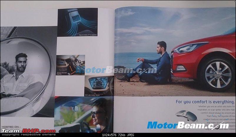 SCOOP Pics! 2014 Hyundai i20 spotted testing in India *UPDATE* Now launched @ 4.89L-newhyundaii20elitebrochure.jpg