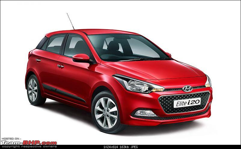 SCOOP Pics! 2014 Hyundai i20 spotted testing in India *UPDATE* Now launched @ 4.89L-in_pip_ei20_gallery_07.jpg